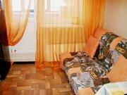 Красногорск, 2-х комнатная квартира, Красногорский бульвар д.13 корп.2, 7777777 руб.