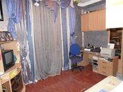 Люберцы, 3-х комнатная квартира, Октябрьский пр-кт. д.8 к1, 10300000 руб.