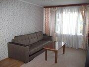 Щербинка, 1-но комнатная квартира, ул. 40 лет Октября д.14, 24000 руб.