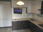 Голицыно, 1-но комнатная квартира, Ремезова д.8, 24000 руб.