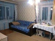 Лосино-Петровский, 1-но комнатная квартира, ул. Горького д.12, 1800000 руб.