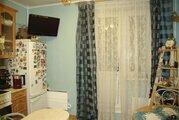 Москва, 1-но комнатная квартира, Адмирала Ушакова б-р. д.9, 6150000 руб.