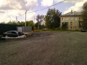 Участок, Автостоянка, пос. Молодежный (Толбино)., 10000000 руб.