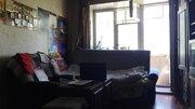 Щелково, 2-х комнатная квартира, п. Юность д.5, 1950000 руб.