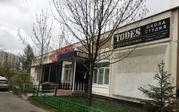 Сдается торговое помещение в аренду 195м2, 12308 руб.