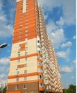 Продается 1-но комнатная квартира м. Славянский бульвар