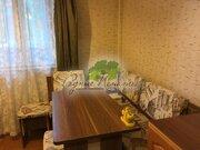 Продается 1-к Квартира ул. Чертановская