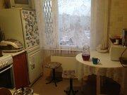 3-ком.кв. 60 кв.м. в г. Москве