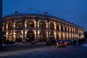 Аренда офиса, м. Площадь Революции, Ул. Ильинка, 18113 руб.