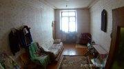 Дедовск, 3-х комнатная квартира, ул. Гагарина д.3, 5300000 руб.