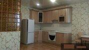 Продается квартира в отличном состоянии в ЖК Чайка в г. Чехов
