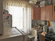 Продам комнату в г. Зеленограде кор.410, 1800000 руб.
