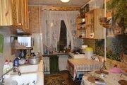 Продажа комнаты, Истра, Истринский район, Ул. Рабочая, 999000 руб.