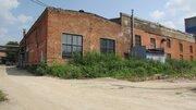 Продается производственно-административный комплекс, 30000000 руб.