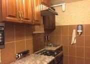 Жуковский, 2-х комнатная квартира, ул. Королева д.д.10, 4889000 руб.