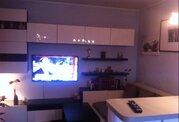 2-х комнатная квартира на Чистяковой 8 за 5300000