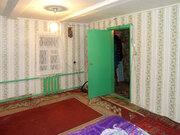 Продажа части дома в черте города Наро-Фоминска., 1950000 руб.