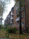 Наро-Фоминск, 1-но комнатная квартира, ул. Мира д.4, 2100000 руб.