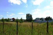 Продажа участка, Егорьевск, Егорьевский район, Д.Хотеичи, 750000 руб.