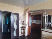 Серпухов, 3-х комнатная квартира, ул. Ворошилова д.163, 6500000 руб.