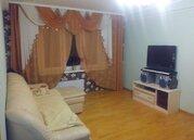 Продается 2-комнатная квартира в г. Жуковский ул. Гризодубовой д. 10