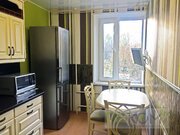 Москва, 3-х комнатная квартира, ул. Бирюлевская д.18 к2, 9300000 руб.