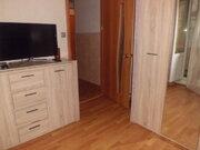Можайск, 2-х комнатная квартира, ул. Полосухина д.8, 3500000 руб.
