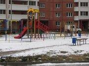 Дмитров, 2-х комнатная квартира, Махалина мкр. д.40, 3200000 руб.
