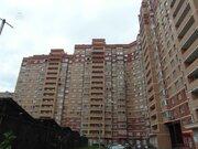 Дзержинский, 1-но комнатная квартира, ул. Лесная д.11, 4100000 руб.
