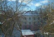Истра, 1-но комнатная квартира, ул. Ленина д.103, 2750000 руб.