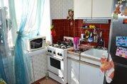 Волоколамск, 2-х комнатная квартира, ул. Садовая д.13, 2490000 руб.