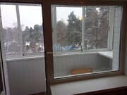 Малаховка, 1-но комнатная квартира, ул. Комсомольская д.9к1, 2650000 руб.