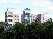 Раменское, 2-х комнатная квартира, ул. Мира д.4, 6100000 руб.