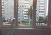 Клин, 2-х комнатная квартира, Котовского проезд д.16г, 3550000 руб.