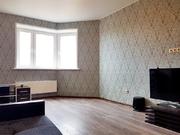 Москва, 1-но комнатная квартира, Сосенский стан д.13, 7500000 руб.