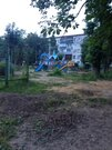Дзержинский, 2-х комнатная квартира, ул. Зеленая д.3, 3250000 руб.