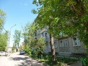 Орехово-Зуево, 1-но комнатная квартира, ул. Челюскинцев д.5, 1350000 руб.