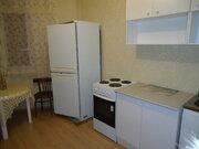 Балашиха, 1-но комнатная квартира, ул. Советская д.56, 3600000 руб.