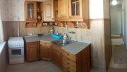 Дмитров, 1-но комнатная квартира, ул. Школьная д.9, 2600000 руб.