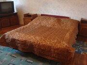 Красково, 1-но комнатная квартира, ул. Карла Маркса д.83, 20000 руб.