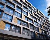 Продаётся площадь свободного назначения 42 кв.м., 5911500 руб.