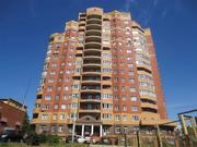 Продам 1комнатную квартиру в центре г. Серпухов, улица Фирсова, д. 3