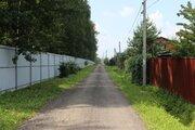 Продается дача в СПК Киселево, Кленовское поселение, Новая Москва, 3000000 руб.