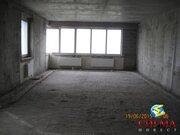 Москва, 4-х комнатная квартира, Ленинский пр-кт. д.111 к1, 32000000 руб.