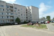 Рошаль, 1-но комнатная квартира, ул. Урицкого д.29, 1150000 руб.