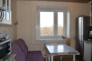 Жуковский, 3-х комнатная квартира, ул. Гагарина д.85, 7600000 руб.