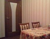Лосино-Петровский, 1-но комнатная квартира, Аничково п д.8, 3230000 руб.
