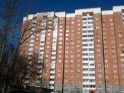 Подольск, 1-но комнатная квартира, ул. Циолковского д.3а, 22000 руб.