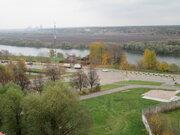 Коломна, 1-но комнатная квартира, Дмитрия Донского наб. д.38, 1900000 руб.