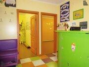 Нежилое помещение псн с отдельным входом в 17-этажном доме, Нарвская, 12300000 руб.